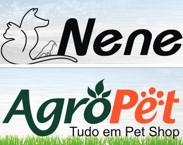Nene AgroPet
