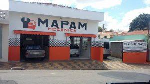 mapam