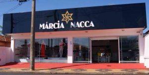marcia-nacca